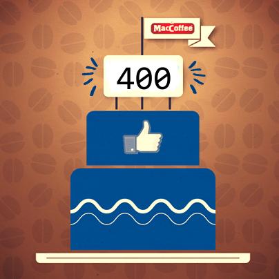 400_Like