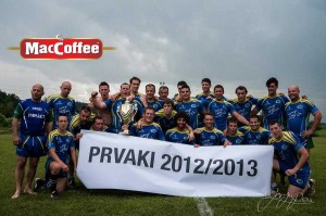 rugby_prvaki_mac