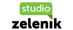 studiozelenik_logo